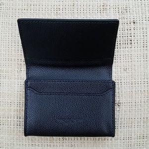 Michael kors accessories mens wallet business card holder poshmark michael kors accessories mens michael kors wallet business card holder colourmoves